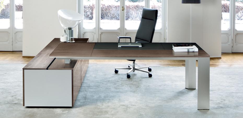 Executive desk Ono