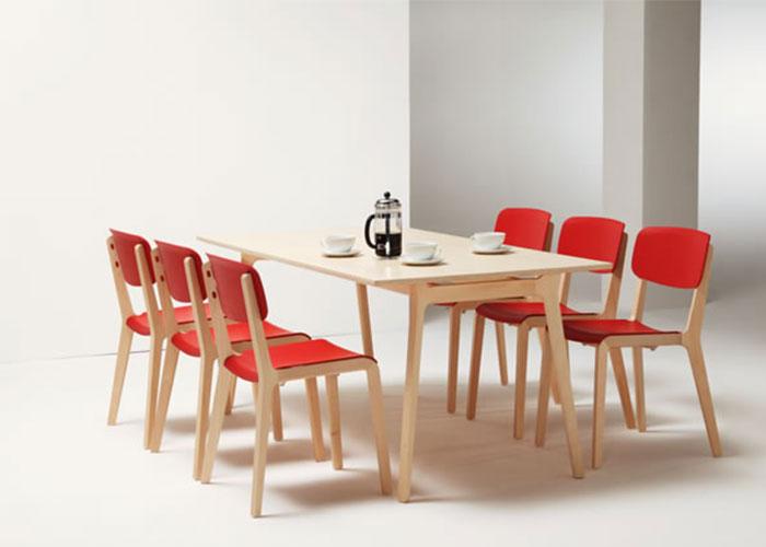 JONTY TABLES