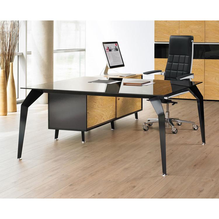 ACTIUM Executive Desk