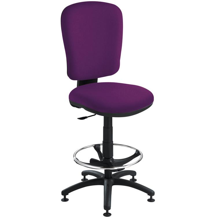 draughtsman chairs margolis furniture
