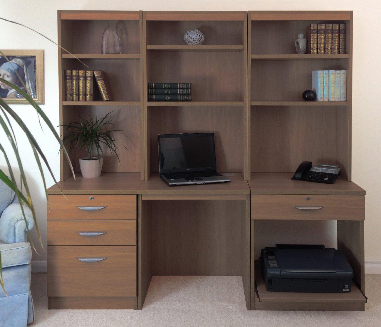 Home Office Furniture Uk Desk Set 14 Margolis Furniture