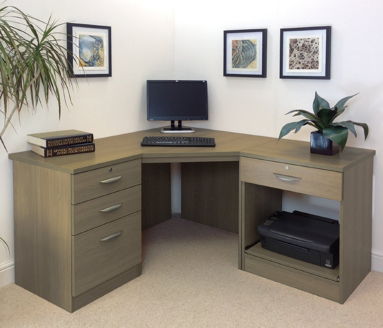Home Office Furniture Uk Desk Set 12 Margolis Furniture