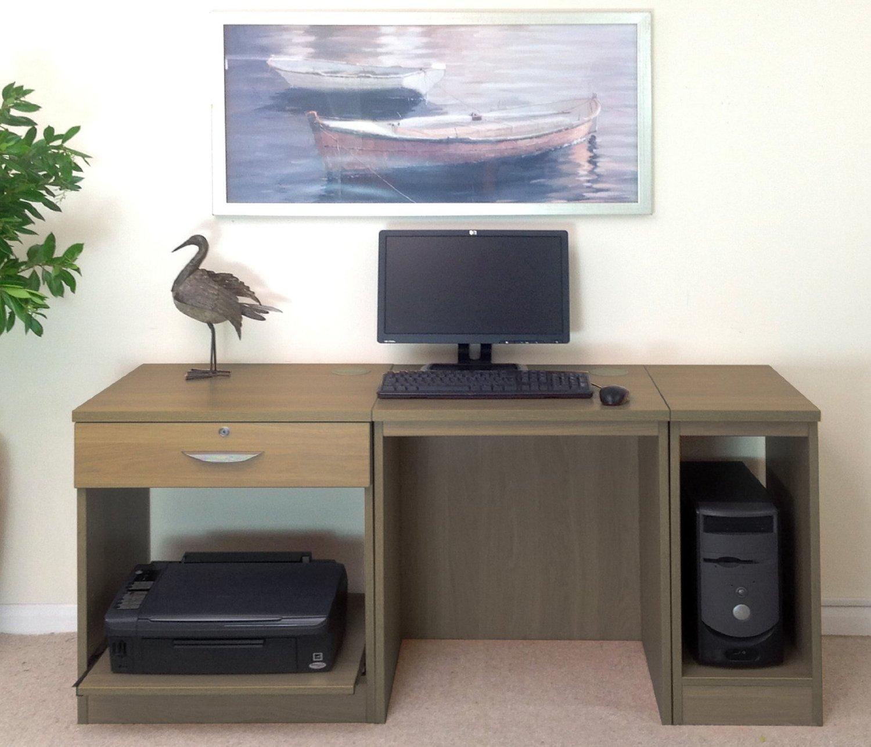 Home Office Furniture Uk Desk Set 10 Margolis Furniture