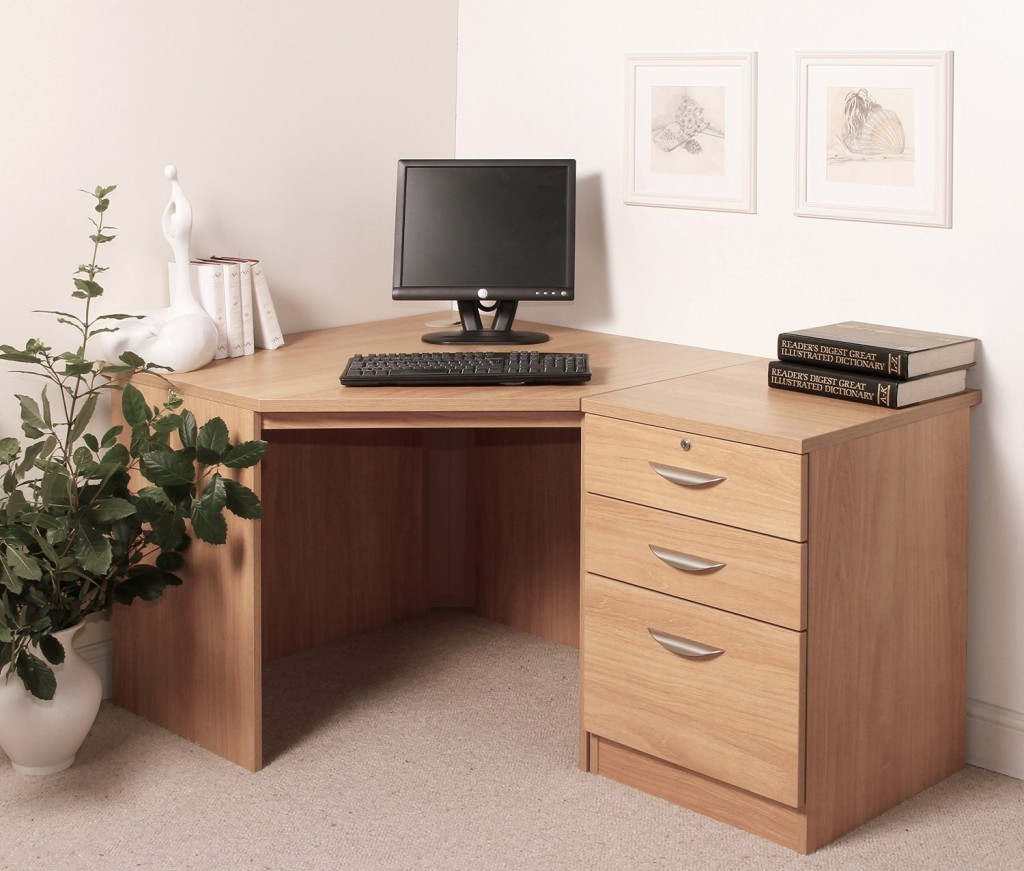 Home Office Sets Office Furniture Elements: HOME OFFICE FURNITURE UK DESK SET 07