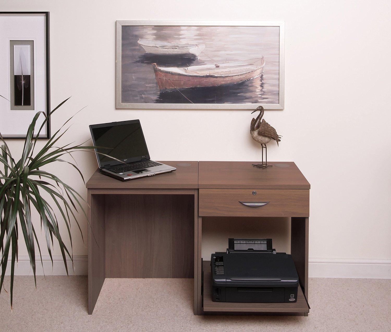 Home Office Furniture Uk Desk Set 01 Margolis Furniture
