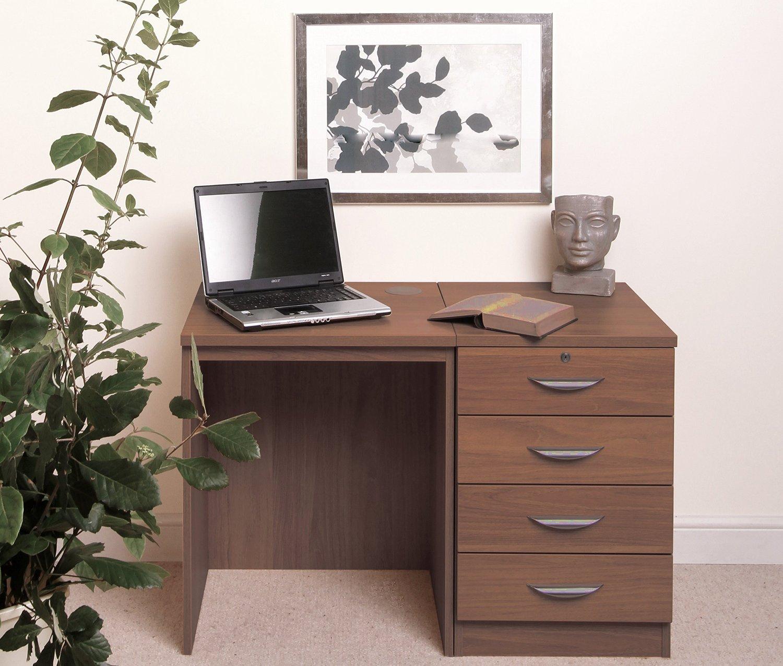 Home Office Furniture Uk Desk Set 05 Margolis Furniture