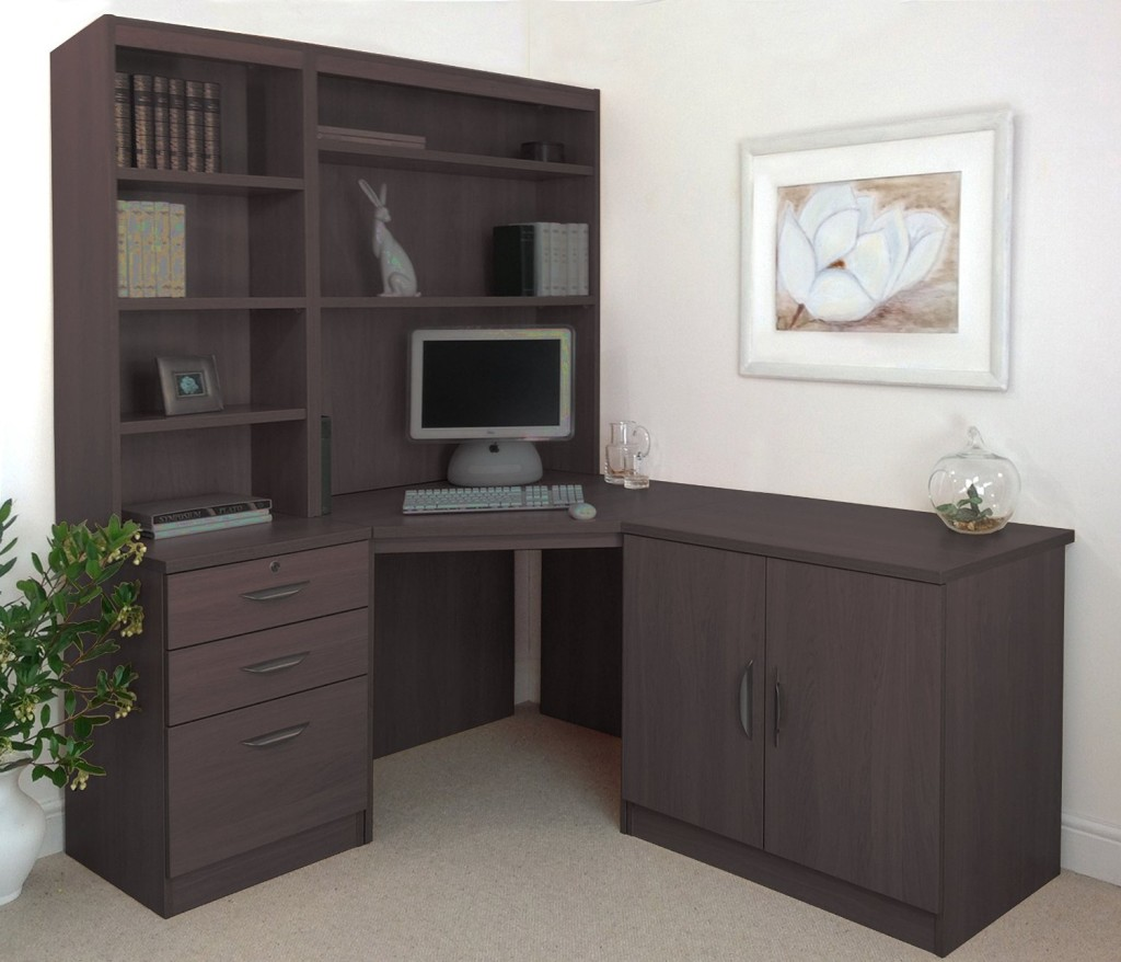 23 Original Home Office Furniture Sets Uk