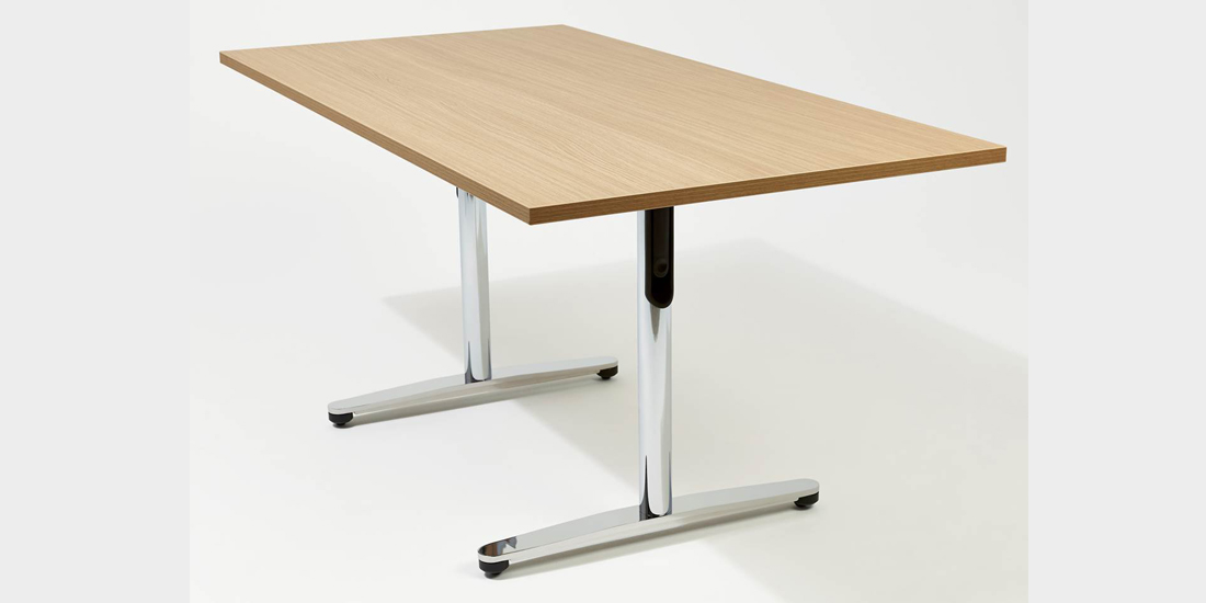 ALTO CONNECT TABLE