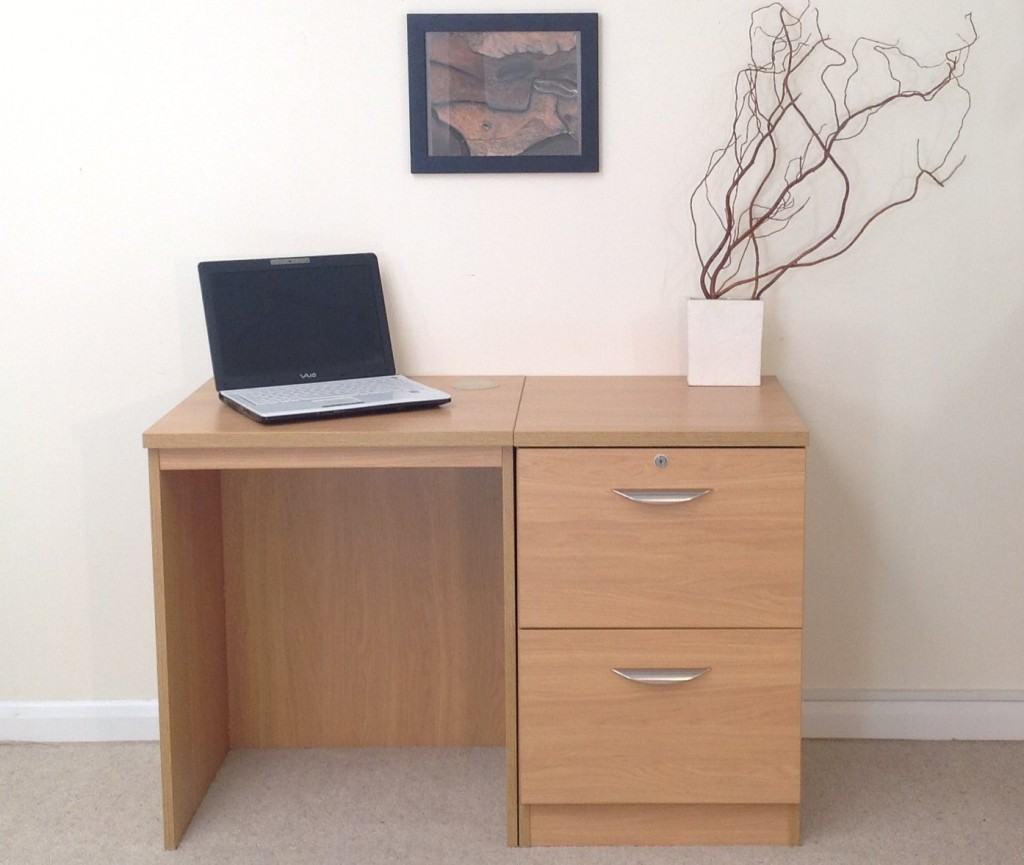 Home Office Furniture Uk Desk Set 04 Margolis