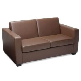 FORT-Sofa-ZA.296C-Brown-300x300
