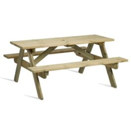 HEREFORD-Picnic-Table-ZA.3118CT-6-Seater-300x300
