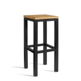 ICE-High-Stool-ZA.112ST-300x300