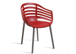 LITE-Arm-Chair-ZA.141C-Red-300x300