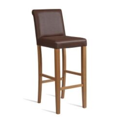 LYNX-Bar-Stool-ZA.303ST-Brown-300x300