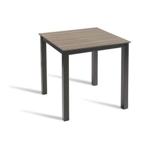 Outdoor/Indoor Made Bistro Table