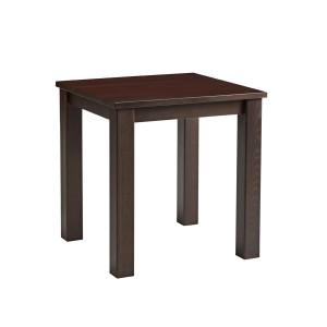 MIST SQUARE BISTRO TABLE