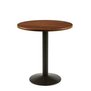 NOW ROUND BISTRO TABLE