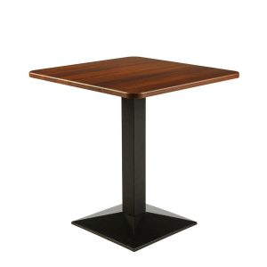 NOW SQUARE BISTRO TABLE