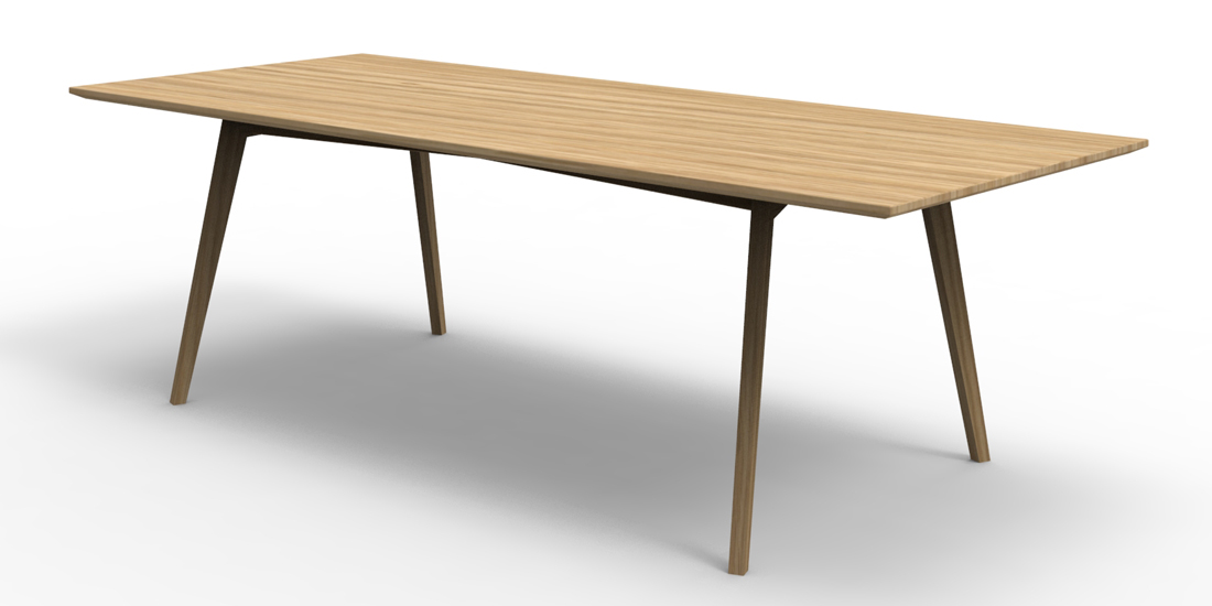 NOBLE TABLE