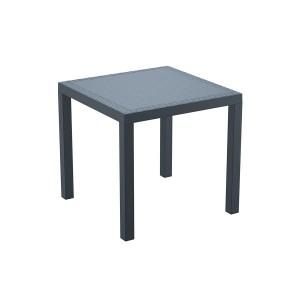 RIDGE BISTRO TABLE