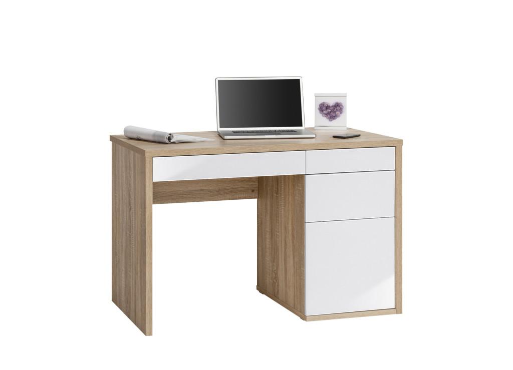 Club Desk