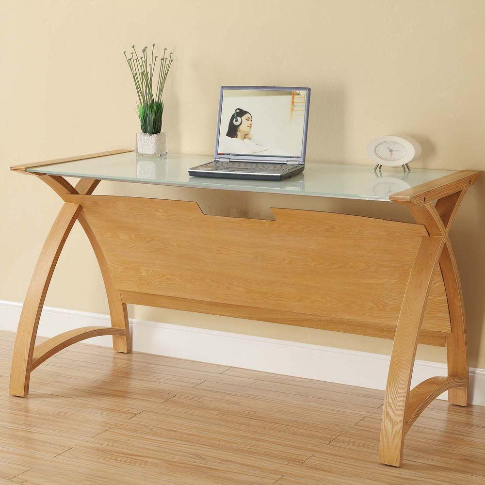 201 Laptop Work Table 1300 Margolis Furniture