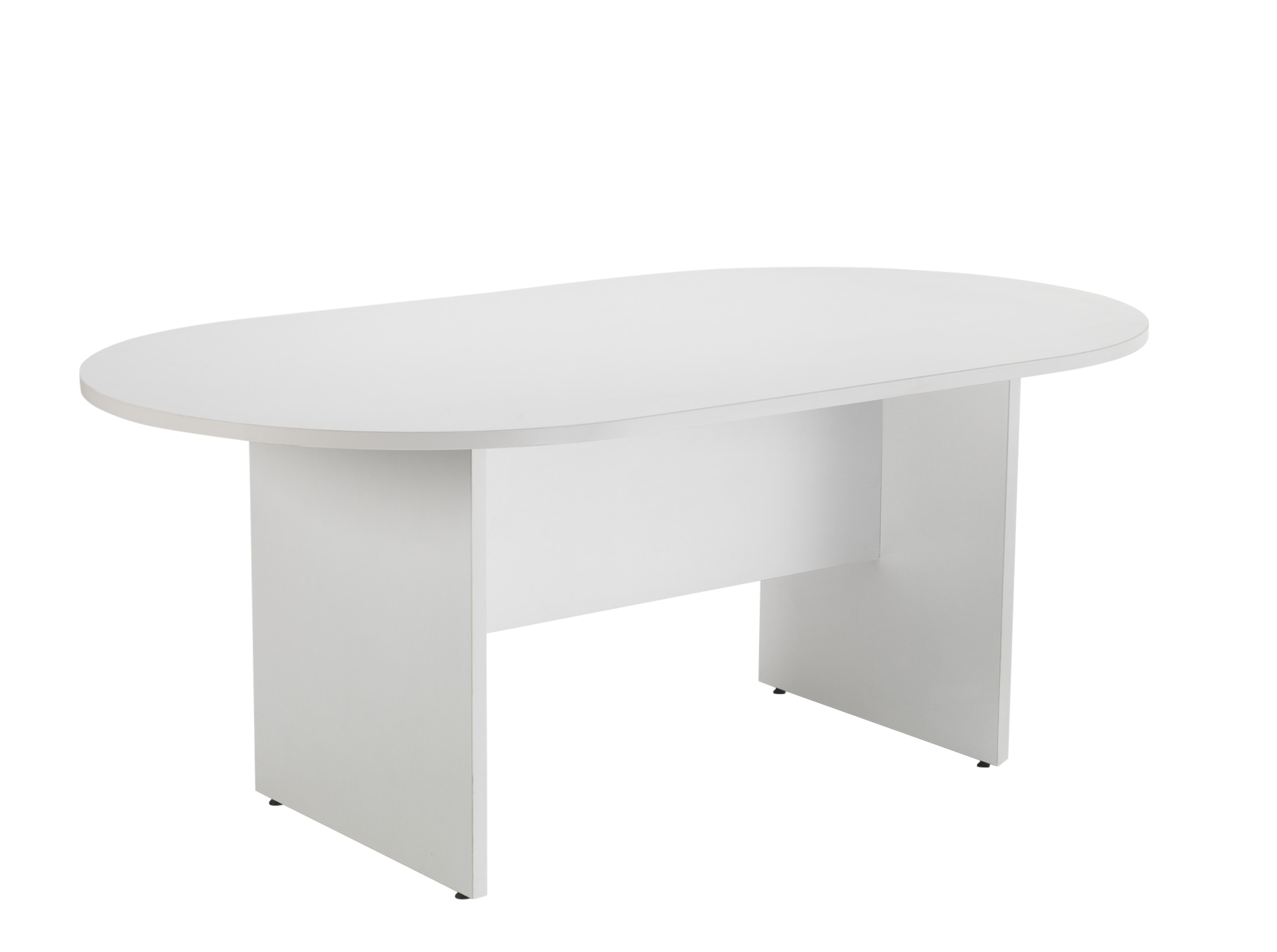1800mm Meeting Table