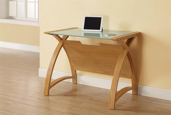 Laptop Work Table