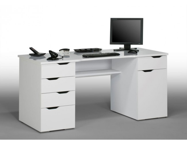 Marlborough workcentre margolis - Ikea chaise bureau enfant ...