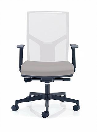 Aeon Mesh Office Chair