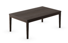 Signature Executive Coffee Table